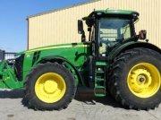 Traktor des Typs John Deere 8400R, Gebrauchtmaschine in Sorée