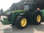 Traktor des Typs John Deere 8400R in Spelle