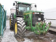 John Deere 8410 Тракторы