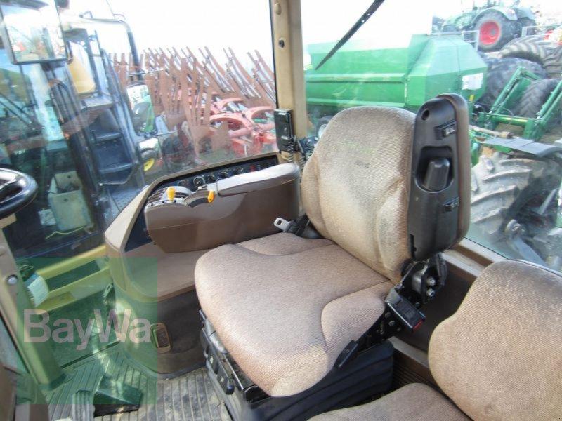 Traktor a típus John Deere 8420, Gebrauchtmaschine ekkor: Großweitzschen  (Kép 4)