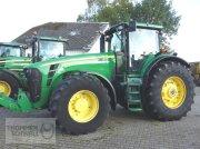 John Deere 8430 Autopower Traktor