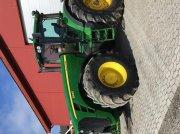 John Deere 8430 Autopowr Тракторы
