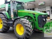 Traktor типа John Deere 8430 AUTOPOWR, Gebrauchtmaschine в Beckum