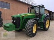 John Deere 8430 ILS Powr Shift Tracteur