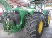 Traktor des Typs John Deere 8520, Gebrauchtmaschine in Bad Wildungen-Wega