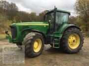 Traktor tipa John Deere 8520, Gebrauchtmaschine u Weißenschirmbach