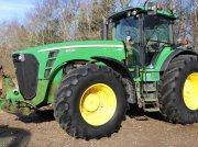 Traktor типа John Deere 8530, Gebrauchtmaschine в Viborg