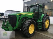 John Deere 8530 Traktor