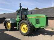John Deere 8870 Трактор