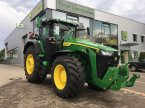 Traktor типа John Deere 8R 370 Demo в Worms