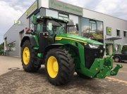 Traktor des Typs John Deere 8R 370 Demo, Neumaschine in Worms