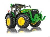 John Deere 8R 370 Тракторы