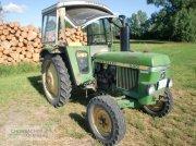 Traktor des Typs John Deere 930, Gebrauchtmaschine in Colmberg