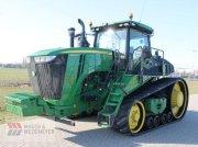 Traktor типа John Deere 9520 RT, Gebrauchtmaschine в Oyten