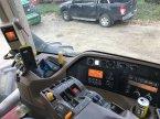 Traktor a típus John Deere 9520 ekkor: Nemesbük