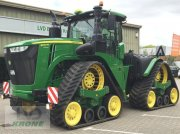 John Deere 9620RX Тракторы