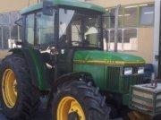 John Deere JD 5400 Traktor