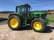 John Deere JD 6920 S Premium Autopowr Тракторы