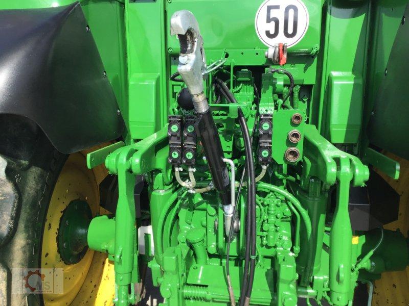 Traktor des Typs John Deere JD 6920 S Premium Autopowr, Gebrauchtmaschine in Tiefenbach (Bild 10)