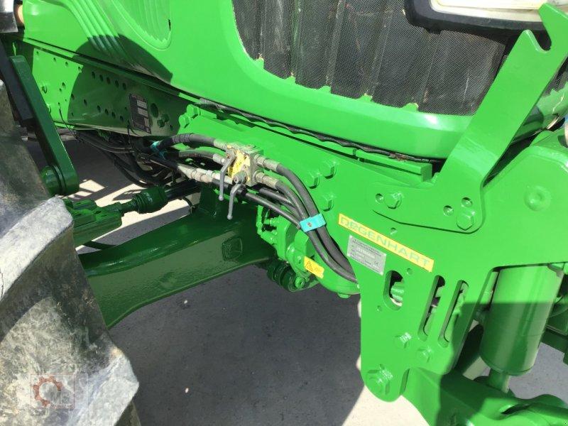 Traktor des Typs John Deere JD 6920 S Premium Autopowr, Gebrauchtmaschine in Tiefenbach (Bild 11)