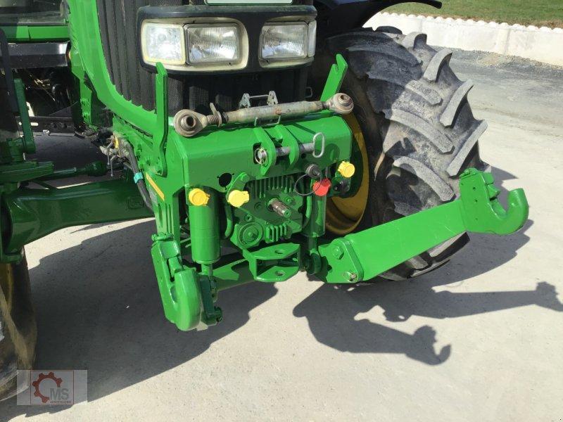 Traktor des Typs John Deere JD 6920 S Premium Autopowr, Gebrauchtmaschine in Tiefenbach (Bild 16)