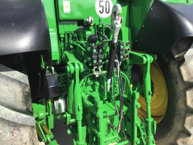 Traktor des Typs John Deere JD 6920 S Premium Autopowr, Gebrauchtmaschine in Tiefenbach (Bild 17)