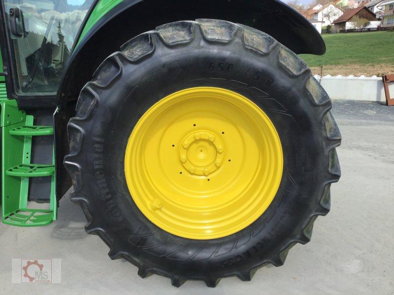 Traktor des Typs John Deere JD 6920 S Premium Autopowr, Gebrauchtmaschine in Tiefenbach (Bild 18)