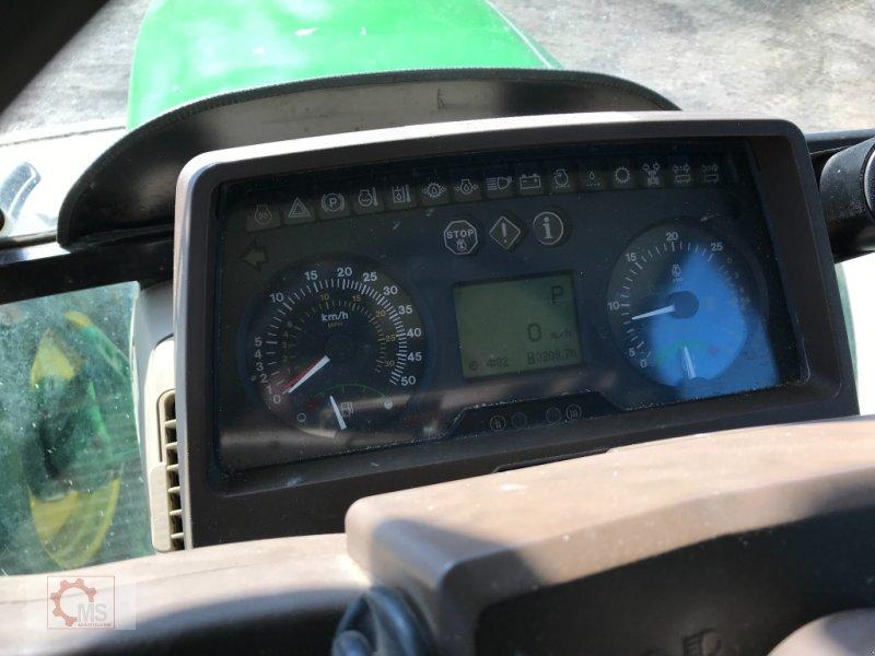 Traktor des Typs John Deere JD 6920 S Premium Autopowr, Gebrauchtmaschine in Tiefenbach (Bild 22)