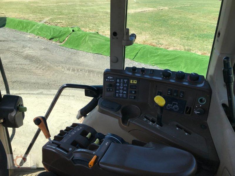 Traktor des Typs John Deere JD 6920 S Premium Autopowr, Gebrauchtmaschine in Tiefenbach (Bild 24)