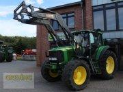 John Deere JD 6920 S Premium Трактор