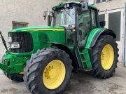 Traktor des Typs John Deere JD 6920 S Premium, Gebrauchtmaschine in Finsing