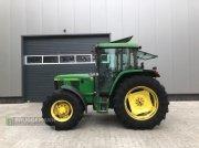 Traktor del tipo John Deere John Deere 6310SE, Tüv neu, wenig Stunden, Gepflegte Maschine, Gebrauchtmaschine en Meppen
