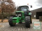 Traktor des Typs John Deere John Deere 6320 Premium in Hermeskeil