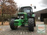 Traktor des Typs John Deere John Deere 6320 Premium, Gebrauchtmaschine in Hermeskeil