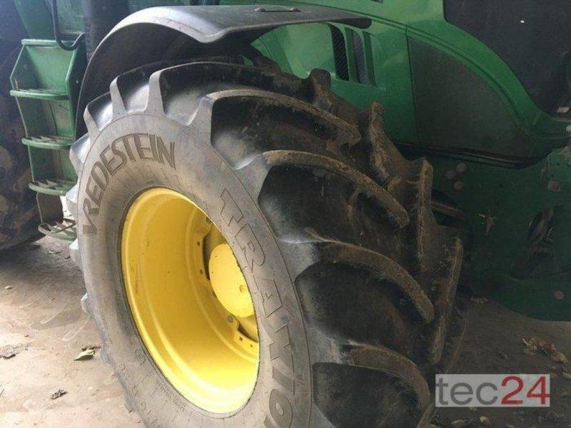 Traktor des Typs John Deere R 6170 AutoPowr, Gebrauchtmaschine in Rees (Bild 12)