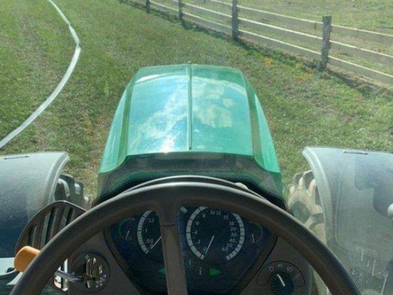 Traktor des Typs John Deere R 6170 AutoPowr, Gebrauchtmaschine in Rees (Bild 7)