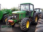 John Deere Schlepper 6506 Трактор