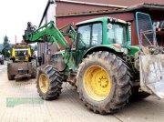 John Deere Schlepper 6620 Трактор