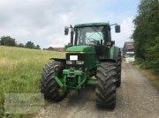 John Deere Schlepper / Traktor 6810 Autoquad Traktor