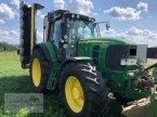 Traktor des Typs John Deere Schlepper / Traktor 7430 Premium AQ in Fürth / Burgfarrnbac