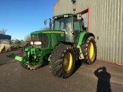 John Deere Tracteur agricole 6920 John Deere Tractor