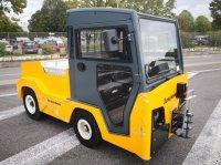 Jungheinrich EZS 6250 Traktor