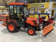 Traktor des Typs Kioti 2810 HST, Gebrauchtmaschine in Villach