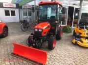 Traktor типа Kioti CK 22 HST 2, Gebrauchtmaschine в Wahrenholz