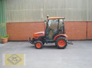 Traktor typu Kioti CK 22 M, Gebrauchtmaschine v Beelen