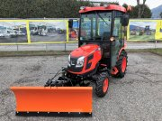 Kioti CK 2810 HST Traktor