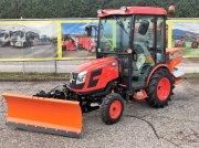 Traktor типа Kioti CK-2810 HST, Gebrauchtmaschine в Villach