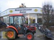 Traktor типа Kioti CK 35, Gebrauchtmaschine в Beelen