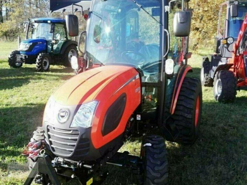 Traktor типа Kioti CK 3510, Neumaschine в Plauen (Фотография 1)