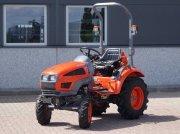 Traktor типа Kioti CK22 4wd / 0630 Draaiuren, Gebrauchtmaschine в Swifterband